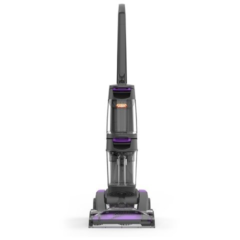 vax-w86dpr-dual-power-reach-carpet-cleaner-perfect-for-stairs-upholstery-and-car-interiors-800-watts