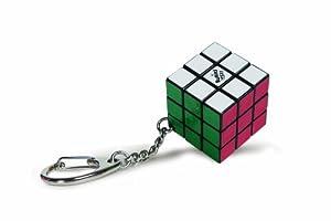 Rubiks - Rompecabezas (John Adams Leisure 9654) (Importado)