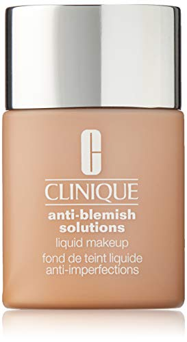 Clinique 28750 - Base de maquillaje
