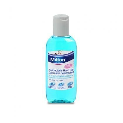 milton-a-bacterial-gel-de-manos-100ml