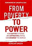 From Poverty to Power: How Active Citizens and Effective States Can Change the World Oxfam