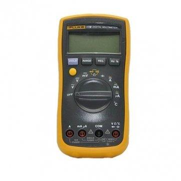 Hohe Qualität Fluke 17B F17B Professionelle Digital-Multimeter Messwerkzeug