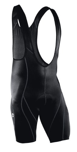 Sugoi RS Bib Short Men Trägerhose kurz (Sugoi Bekleidung)