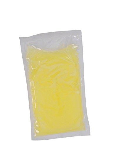 NAIL-EON Paraffin-Wachs ist ideal für unser NAIL-EON Paraffinbad-Set Art Nr 6990 für Hände und Füße, Limone, 450 g