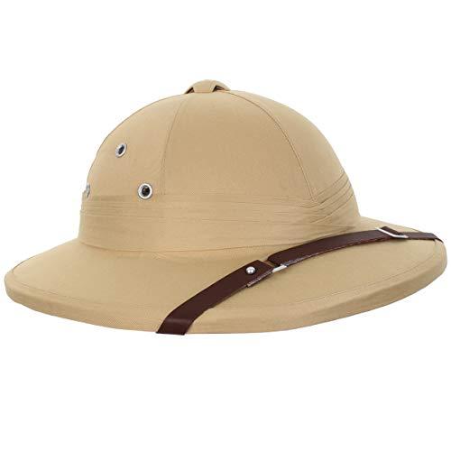 - Armee Ranger Kind Kostüme