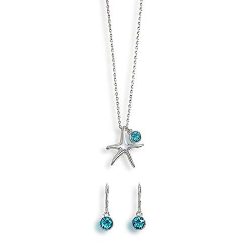 sempre-londres-the-royal-tui-de-haute-qualit-suisse-oxyde-de-zirconium-bleu-star-verano-pendentif-pl