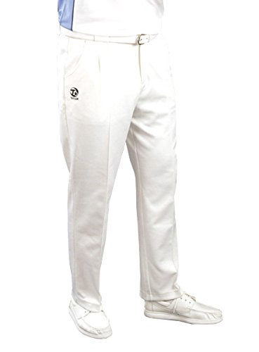 taylor-mens-white-bowls-trousers