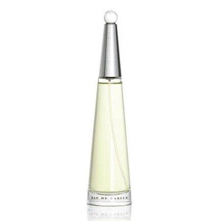 issey-miyake-leau-dissey-eau-de-parfum-vaporisateur-refillable-25ml