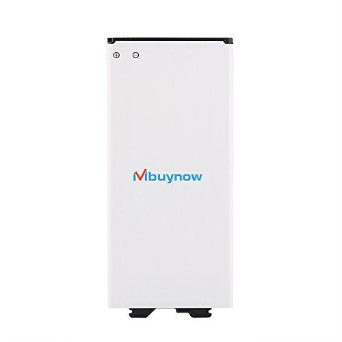 Mbuynow - Batterie 3200mAh lithium-ion de haute qualité pour LG G55H850H840