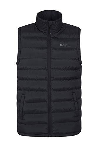 Mountain Warehouse Seasons Gilet Rellenado Estaciones