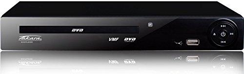 Takara KDV100 Lecteur DVD Port USB
