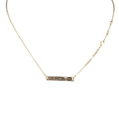 lux-accessories-live-what-you-love-delicates-motivants-charm-pendant-necklace
