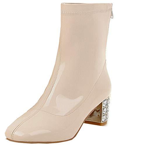 2331a46831e5 Kurzer Gummistiefel - günstig und in großer Auswahl - Stiefel von A ...