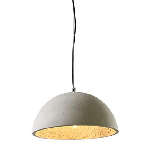 Lampenschirm Halbkugel Gunstig Kaufen Mit Erfahrungen Von Kaufern