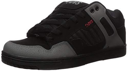 DVS Shoes Enduro 125