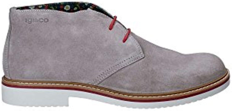 Igi&Co 1106311 Zapato Casual Hombre  En línea Obtenga la mejor oferta barata de descuento más grande