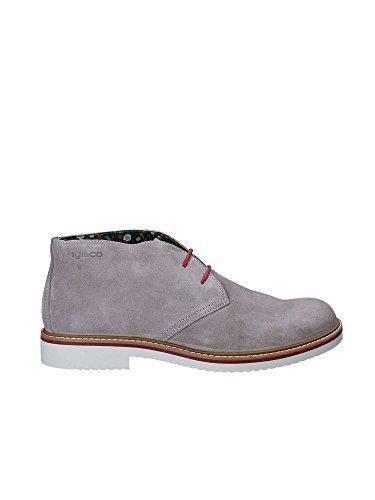 Igi&Co 1106311 Ankle Man