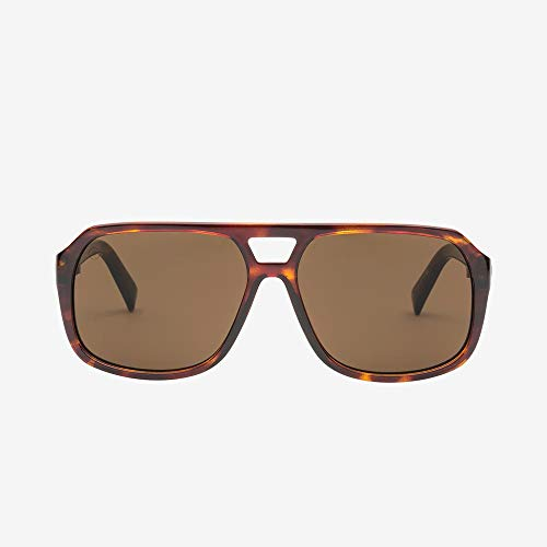 Electric Herren Sonnenbrille Dude Gloss Tort