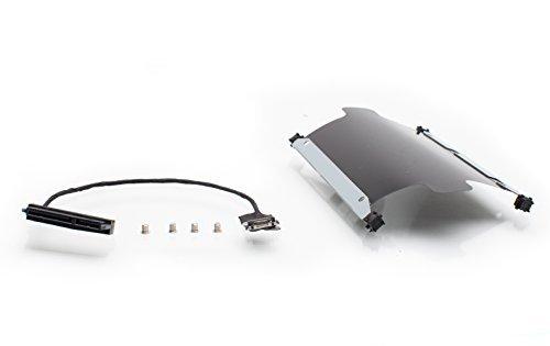Disco Duro/SSD SATA Cables Caddy HP DV7-2000