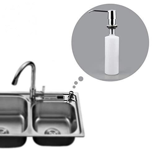 Zoom IMG-2 zonster bagno bottiglia cucina sapone