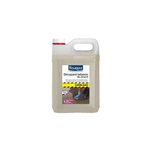 decapant-laitance-starwax-5l-5025