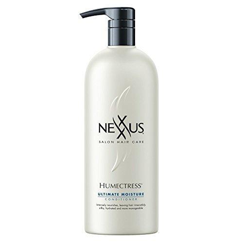 nexxus-humectress-ultimate-moisturizing-conditioner-13l-44-fl-oz-by-nexus-by-nexus