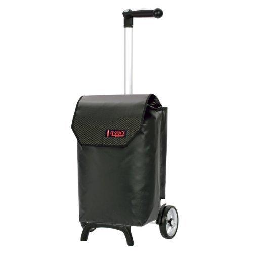 carro-de-compra-unus-fun-carbon-volumen-49l-3-anos-de-garantia-made-in-germany
