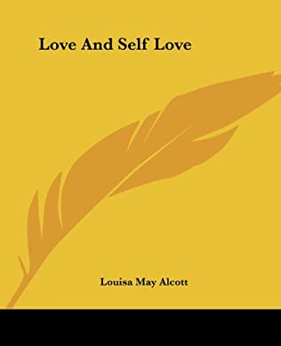 book cover of Love and Self Love