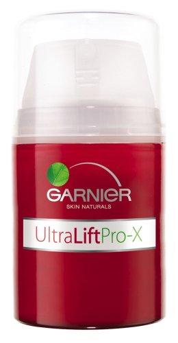 Garnier Ultra Lift Pro-X Aufbauende Pflege, 1er Pack (1 x 50 ml)