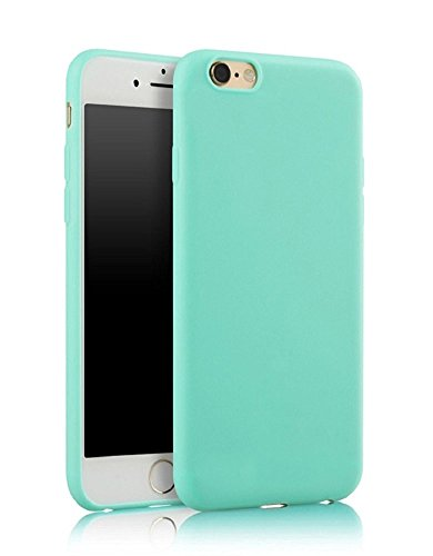 dawa-cubierta-de-la-caja-de-freedi-para-el-iphone-6-6s-silicona-suave-de-tpu-scrub-el-caso-ultra-fin