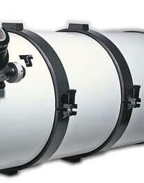 TS Optics Rohrschellen Set 303mm für Teleskope, CR303