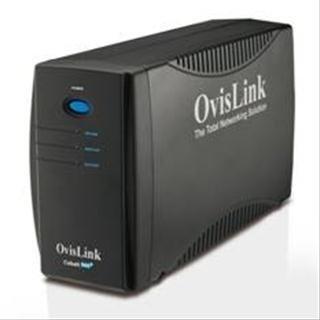ovislink-cobalt960e-sistema-de-alimentacion-ininterrumpida-960-va-480-w-color-negro