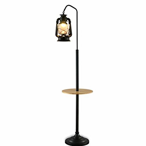 Edelstahl-Öllampen-Kugel 15 cm