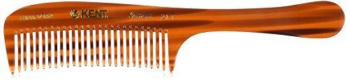 Kent Brushes Peine Con Mango A21T