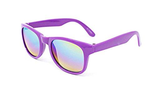ultrar-morado-marco-con-color-revo-lentes-para-ninos-kids-gafas-de-sol-de-estilo-clasico-en-tonos-cl