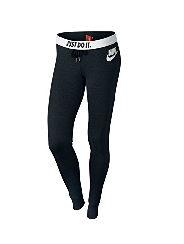 Nike Rally Women's Tights
