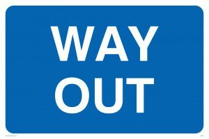 way out-387009-pannello