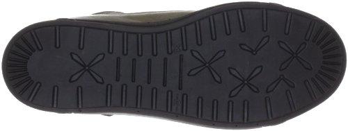 Lepi 9181LEQ, Sneaker ragazza Marrone (Braun (9181 C.08 Cuoio))