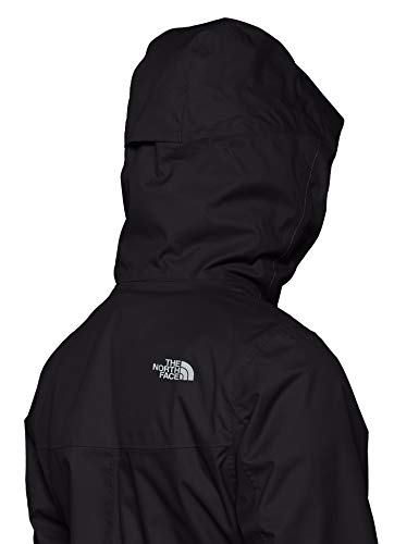 Zoom IMG-3 the north face w tanken