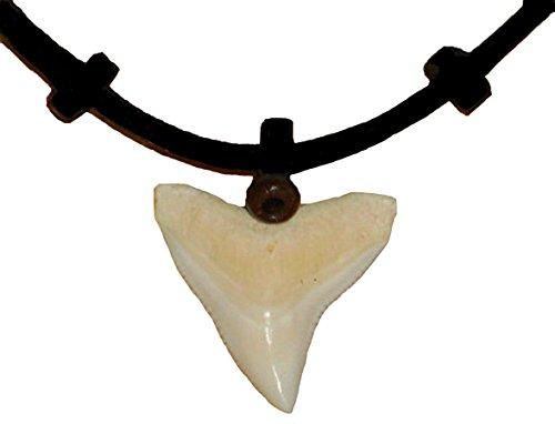 Main dent de requin Pendentif dent de requin Chaîne Homme & Femme Collier chimuwaves