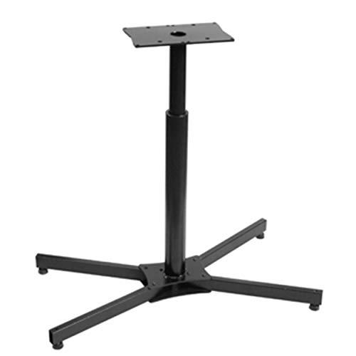 Gamma Floor Stand