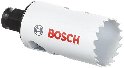 Bosch 2608580974 Scie trépan progressor 38 mm 25/32\