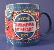 macys-thanksgiving-day-parade-mug-2009-by-grant-howard