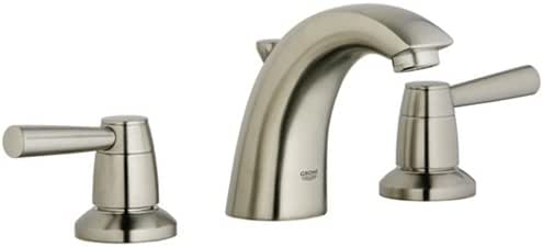 Arden Watercare Wideset Lavatory