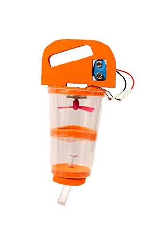 Make your own Mini Vacuum Cleaner  available at amazon for Rs.188