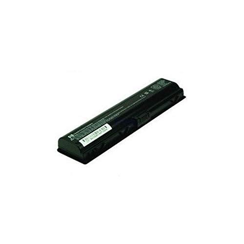 HP Inc. Battery 6C,43Wh STL Tech. RoHs Bulk, 411462-361-RFB (Bulk) Hp Stl