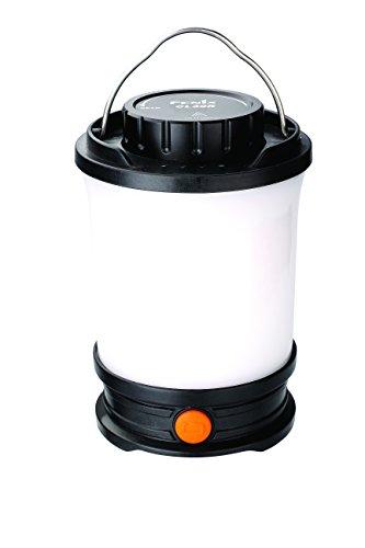 fenix diffusor FENIX cl30r Wiederaufladbare Laterne