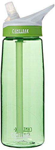 camelbak-water-bottle-foucault-exterieure-palm-075-litres-53-623