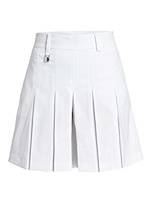 Röhnisch Flow Pant Skirt