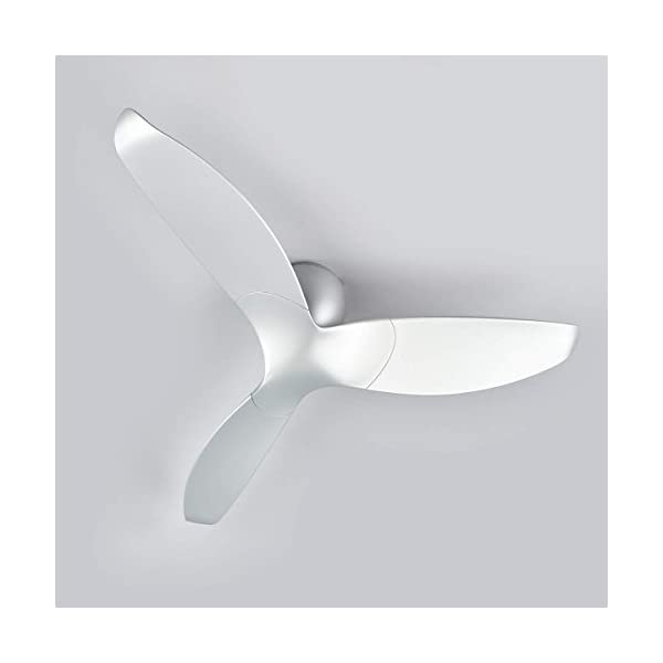 Aeratron-Moderno-en-Gris-hecho-de-Aluminio-eo-para-Saln-Comedor-de-Aeratron